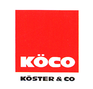KOSTER & CO